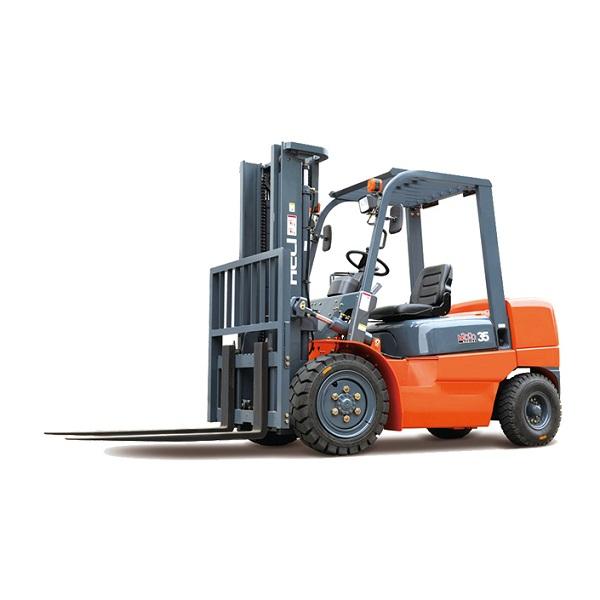 http://xenanghelivietnam.com/xe-nang-dau-diesel-1-3-5-tan.html